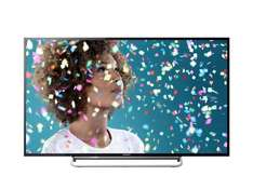 [Amazon Blitzangebot] Sony BRAVIA KDL-60W605 153 cm (60 Zoll) LED-Backlight-Fernseher