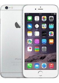 reBuy.de - Guter Zustand - Apple iPhone 6 64GB silber 526€