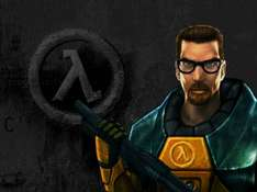 [steam] Valve Titel: The Orange Box 4.74€, Halflife 1 oder 2 2.49€, Black Mesa reduziert @ steam