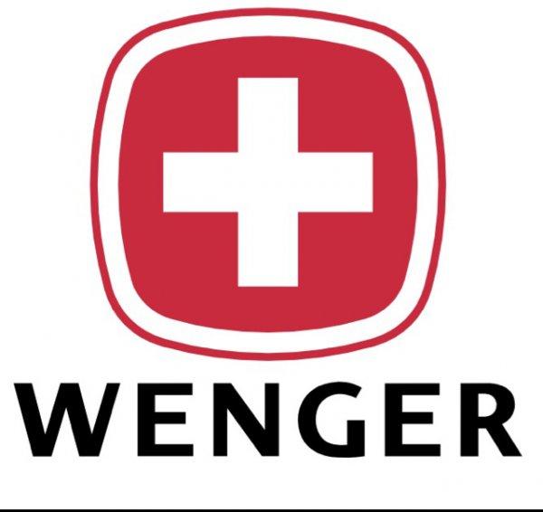 [real,-] 20 Treue-Marken Gratis für WENGER Prämienaktion