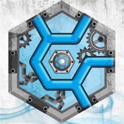 [Windowsphone] Das Spiel HexaLines kostenlos statt 1,99 Euro