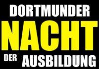 6. Dortmunder Nacht der Ausbildung