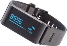 Withings Pulse Ox Ak­ti­vi­täts­tra­cker für 59,99€ @Brands4Friends