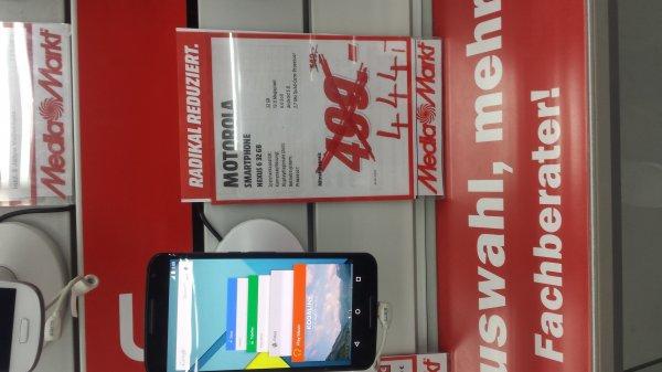 Motorola Nexus 6 32GB  ( Köln Arcaden)