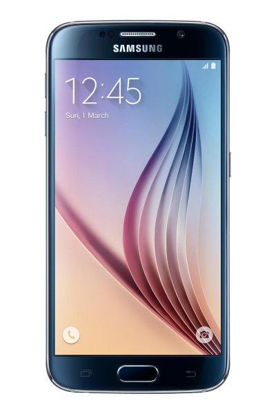40€ monatl.Base Samsung s6 + Tab 4 Allnet Flat + SMS-Flat + 2gb LTE 42,2mb/s + Mtv Musik Flat preis24.de