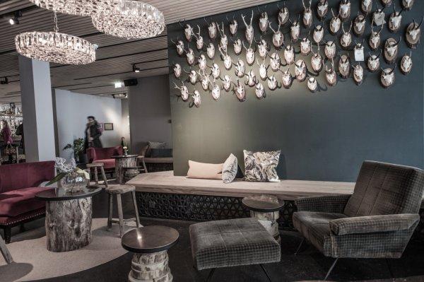 2 Nächte für 2 Personen im 4* Designhotel in Vorarlberg inkl. Halbpension für 198€ statt 452€