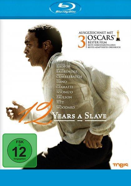 (media-dealer.de) Blu-Rays: Wolf of Wall Street, Transcendence, Bad Neighbors für je 5,97 EUR / 12 Years a Slave für 6,- EUR