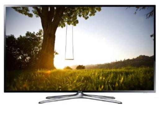 [WHD - gut] Samsung UE46F6470 für 462€