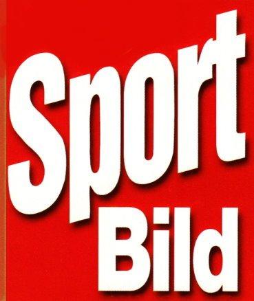 SPORT BILD - Jahresabo für effektiv 11,80 €