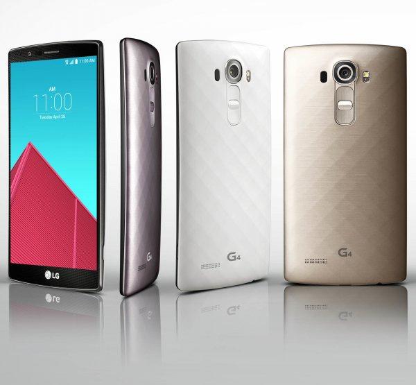BASE  all-in Spezial mit gratis EU-Reiseflat mit LG G4 in Leder oder Ohne (mehrere Modelle) für 30€ im Monat oder mit ADAC 27€ (dafür aber höhere Anzahung jedoch niedrigerer Effektivpreis)