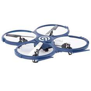 BRAND NEU! NINETEC Spaceship9 HD-Kamera Drohne