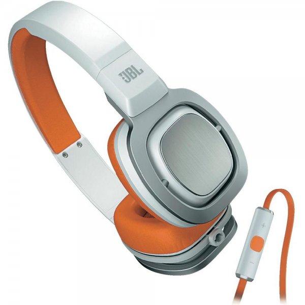 JBL J55, Over-Ear-Kopfhörer für 29,90 € statt 34,90 €, @Cyberport