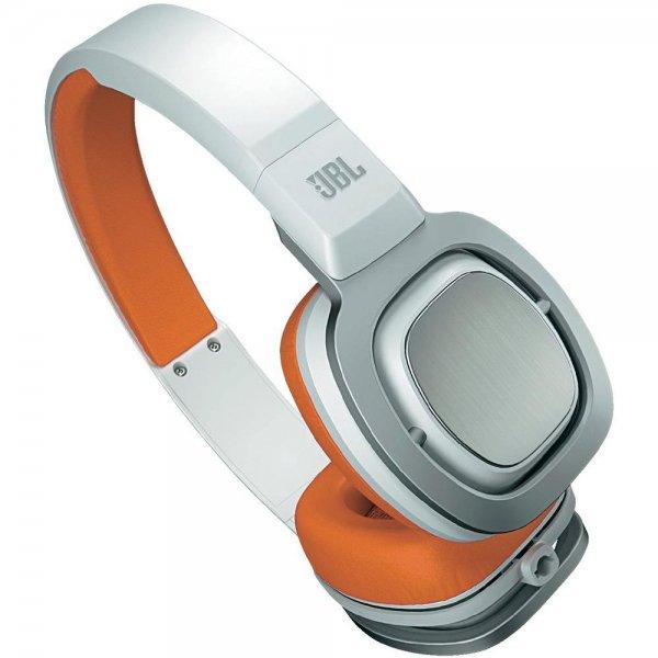 JBL J88WO Kopfhörer für 45,55 Euro, @Reichelt