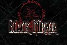 [Steam] Black Mirror 1, 2 und 3 @ Indiegala