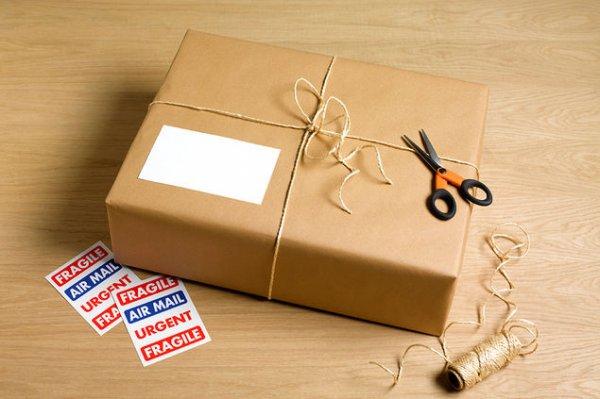Übersicht - Pakete günstig verschicken - DHL, DPD, UPS, GLS, Hermes (immer aktuell)
