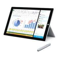 [Interdiscount.ch] Microsoft Surface Pro 3 - Tablet - keine Tastatur - Core i5 4300U 128GB
