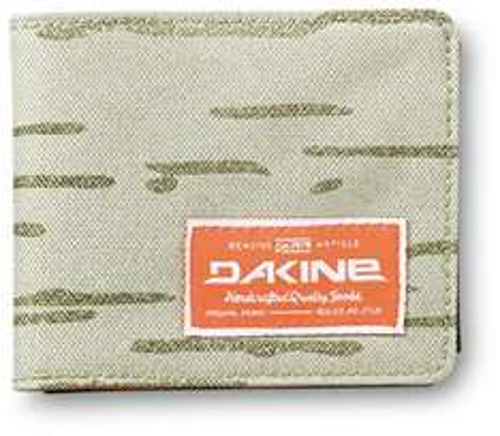 UPDATE [Amazon] Dakine Geldbörse für 7,98 € statt 17,00 €