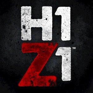 H1Z1 bei Steam - 50% günstiger für 2 Tage