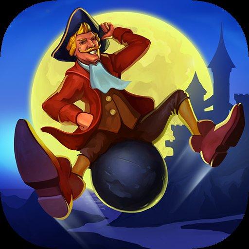 [Amazon/Android] The Surprising Adventures of Munchausen für 0,00 EUR statt 1,78 EUR!!