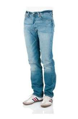 Jeans Direct: Levi's Jeans 501 Original Fit homestead und moody monday für 48,85€ statt 58€, alle Größen, kein MBW