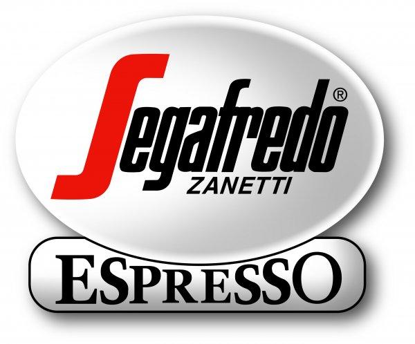 [ERLANGEN ARCADEN] Segafredo: Eisschokolade / Eiskaffee mit Vanilleeis für 2,70€