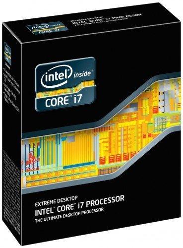 [AMAZON] INTEL Core i7-3960X 3,30GHz PREISFEHLER?