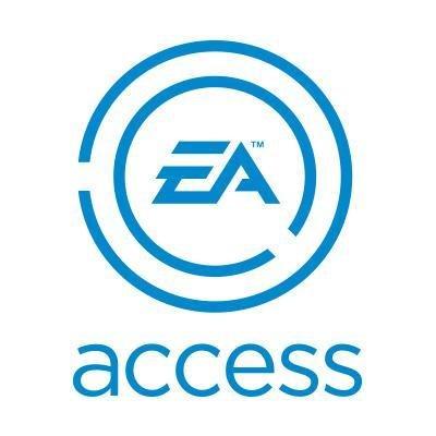Diese Woche EA Access kostenlos für alle Xbox Live Gold Mitglieder