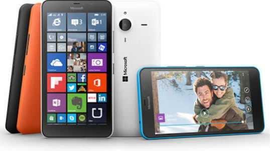 Offline bei Mediamax: Nokia 640 Dual SIM @ Medimax 99€