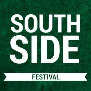 [Festival-Deal] Southside Festival in Neuhausen Ob Eck für 99€ statt 156€ zzgl. Versand bei Westticket.de