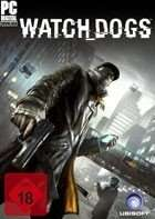 [Uplay] Watch Dogs @Gamesrocket 0,95€