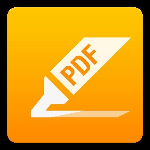 [Amazon/Android] PDF Max 4 für 0,00 EUR statt 7,08 EUR!!