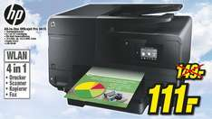 HP All-in-one Officejet Pro 8615 (Raum Esslingen/Stuttgart)