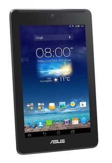 Asus Fonepad 7 LTE ME372CL Amazon.it zum Bestpreis