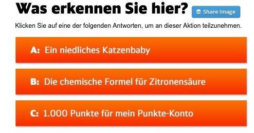 [bahn.de] Deutsche Bahn Sparpreis Aktion (ICE Fahrt ab 11,88€) im Juli nochmal plus 1.000 Punkte (2-4 Tickets ab 25€ = eine Freifahrt)