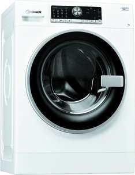 (Sammeldeal) Waschmaschinen Aktionen bei Amazon.de