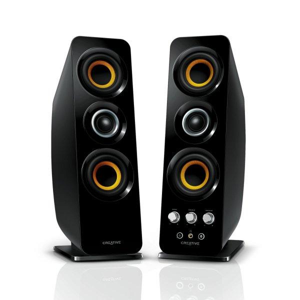 Creative T50 (Lautsprecher Wireless) für 21 Euro @Redcoon.de (Preisfehler)