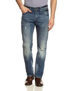 21€ statt 69,99 €: QS by s.Oliver Herren Jeans in 30/34 und 36/34 @Amazon