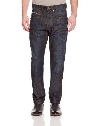 21€ statt 69,99 €: ESPRIT Herren Jeans in 30/34, 31/34 und 33/34 @Amazon