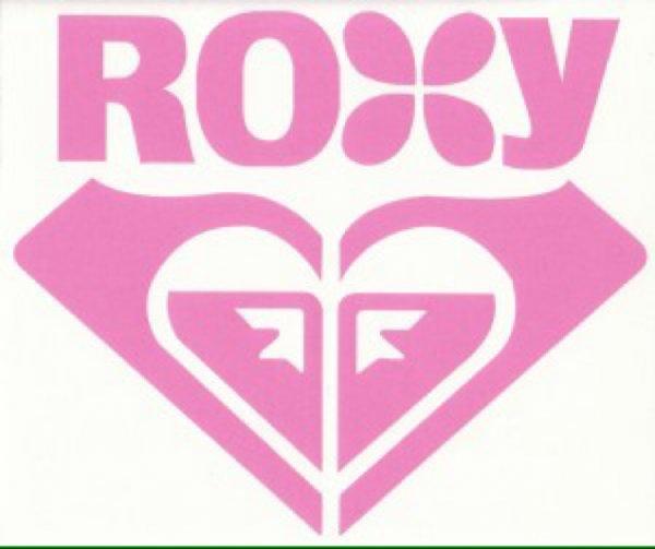 Roxy: 30 bis 50% auf Damenartikel + ab 3 Sale Artikel 10%