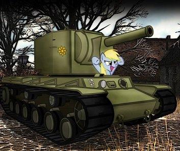 World of Tanks (WoT) - 1 Tag Premium Code
