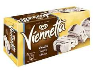 [KAUFLAND BY + BW] KW26 Langnese Viennetta Blättereis (versch. Sorten, je 650 ml) für 0,99 € (Angebot) [Gültig bis 27.06.2015]