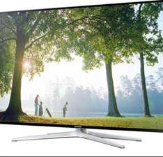 [Hofer AT Lokal] Samsung UE48H6470 48-Zoll Smart LED-TV für € 499,-