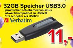 32 Gb USB 3.0 Stick [lokal Münster]