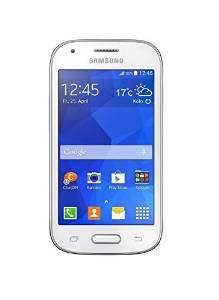 *Preisfehler?* Samsung Galaxy Ace Style G310 für 21,38€ @ Amazon.it