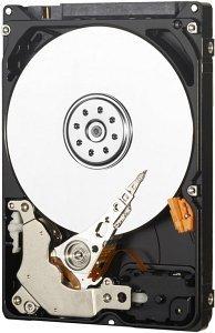 Western Digital WD10JUCT, 1000GB, 24/7, ebay.de [Qipu]