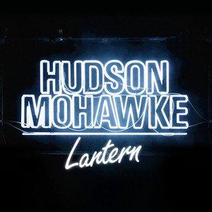 Aktuelle Alben: Hudson Mohawke, Everything Everything, Leon Bridges, Wolf Alice [artistxite/7D]