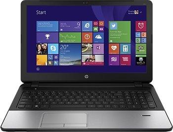 [Ebay/Alternate] HP 350 G2 15,6 Zoll Notebook L8B11ES 1TB 1000 GB Intel Core i3 USB 3.0 HDMI DOS für 269,90€ Versandkostenfrei