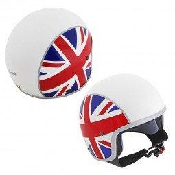 Vespa-Helme für 55,90€ @ Sim-buy (idealo zwischen 79€ und 179€)