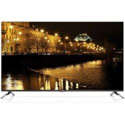 "LG Fernseher 50LB674V - 50"" Full HD 3D, 700 Hz, Triple Tuner, WLAN, LAN, 3x HDMI, 3x USB, WebOS für 599€ @ Cyberport"