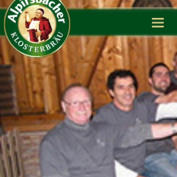 Alpirsbacher Bier Probierpaket